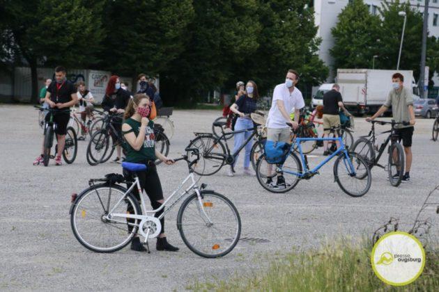 Fff Fahrraddemo 61.Jpg
