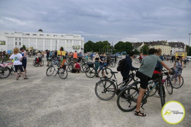 Fff Fahrraddemo 66.Jpg