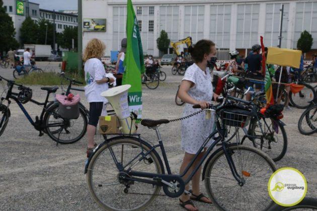 Fff Fahrraddemo 68.Jpg