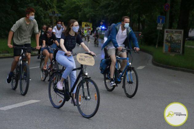 Fff Fahrraddemo 7.Jpg