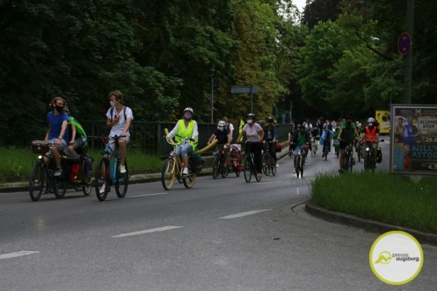 Fff Fahrraddemo 9.Jpg