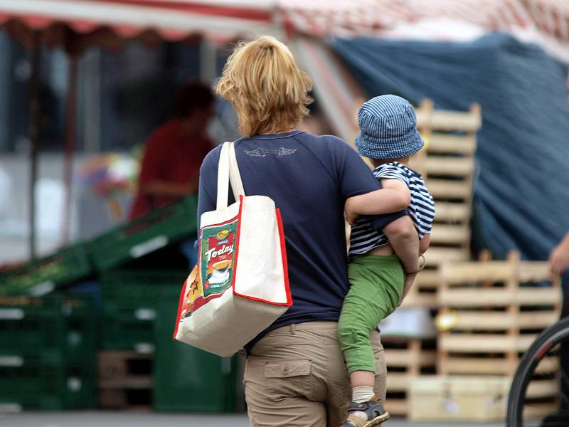 Konjunkturpaket Opposition Fordert Entlastung Fuer Familien