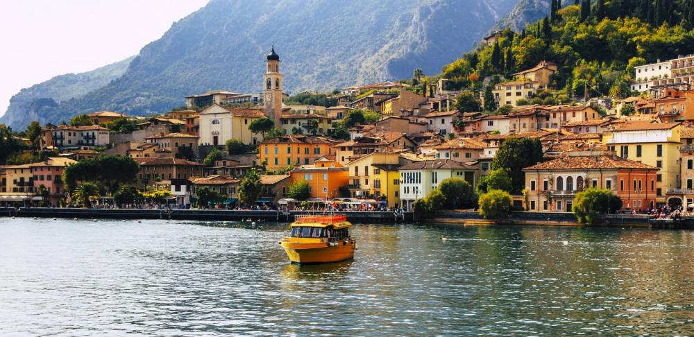 limone-2866245_1920 Sommerurlaub in Europa | Welche Regeln müssen wir beachten? News Newsletter Politik Überregionale Schlagzeilen |Presse Augsburg