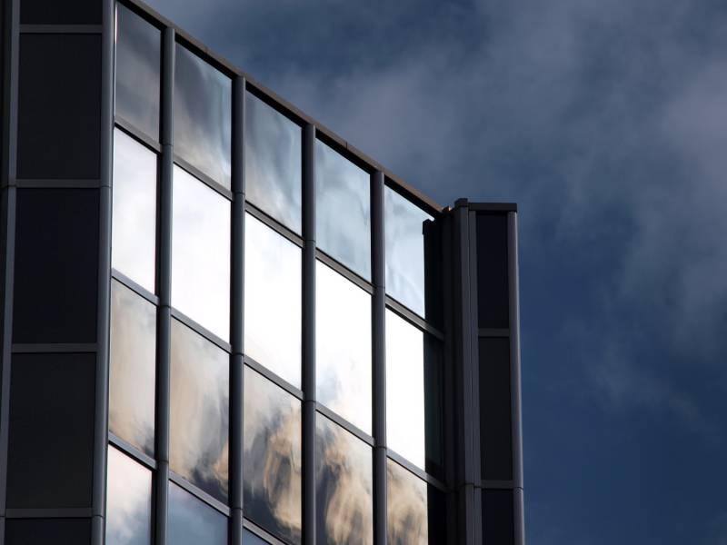 Manager Zweifeln An Tech Kompetenz Ihrer Unternehmen
