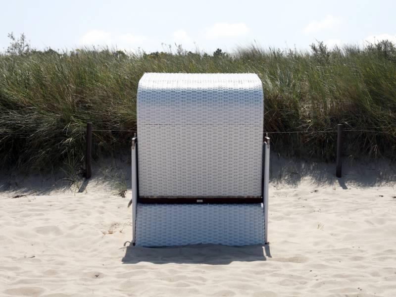 Mehrheit Verzichtet Dieses Jahr Auf Sommerurlaub