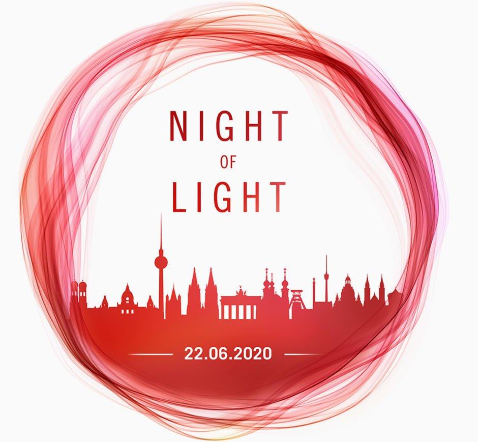 Night Of Light 2