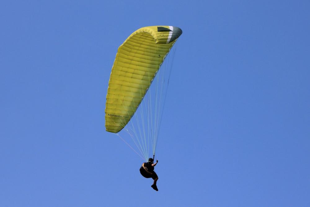 Paragliding 200827 1920
