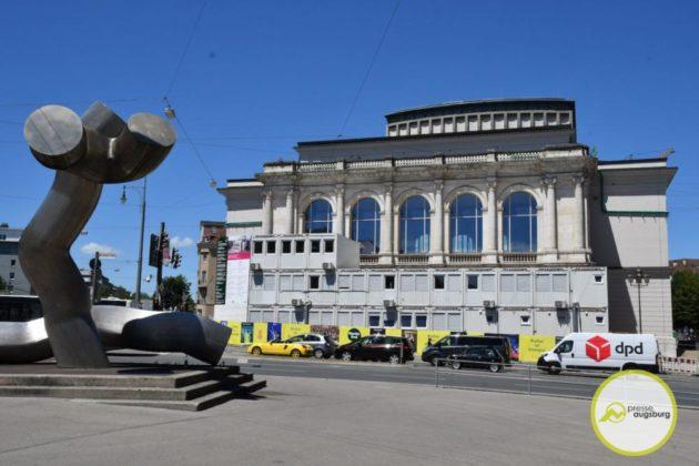 2020 07 01 Staatstheater 1 Von 60.Jpeg
