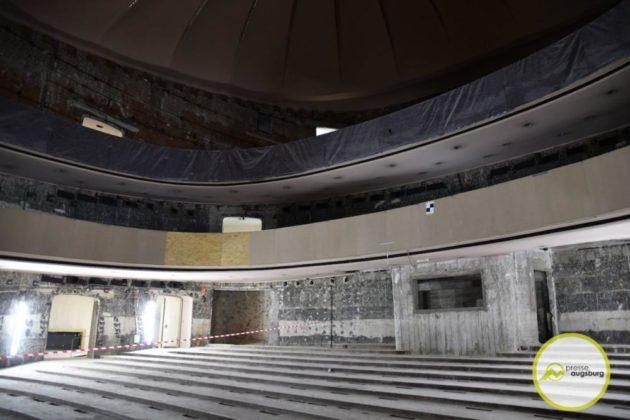 2020 07 01 Staatstheater 11 Von 60.Jpeg