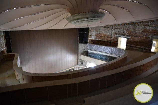 2020 07 01 Staatstheater 25 Von 60.Jpeg