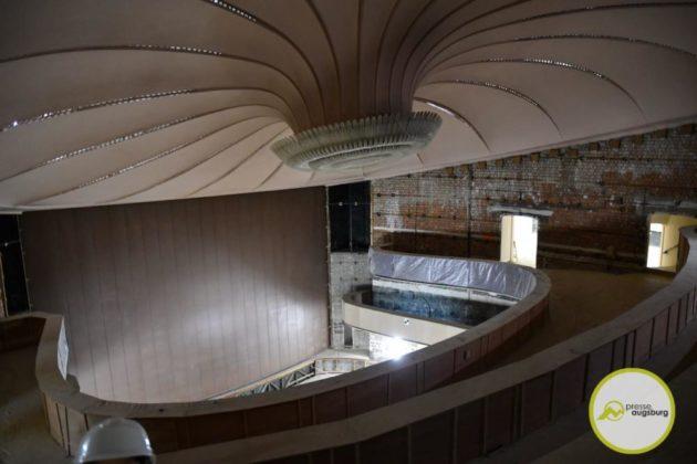 2020 07 01 Staatstheater 26 Von 60.Jpeg