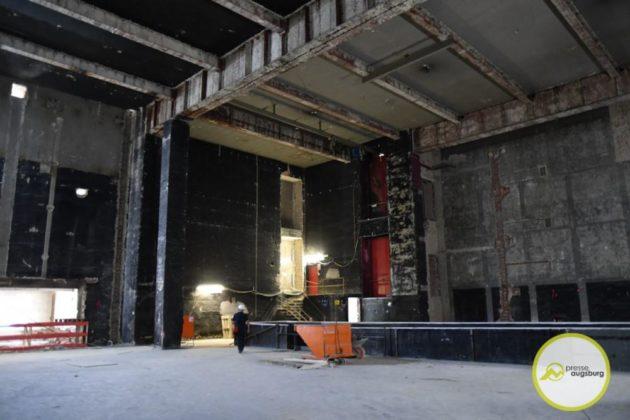 2020 07 01 Staatstheater 45 Von 60.Jpeg