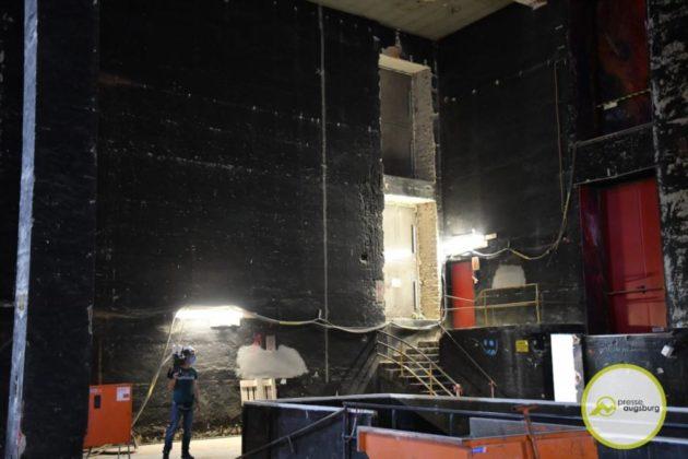 2020 07 01 Staatstheater 46 Von 60.Jpeg