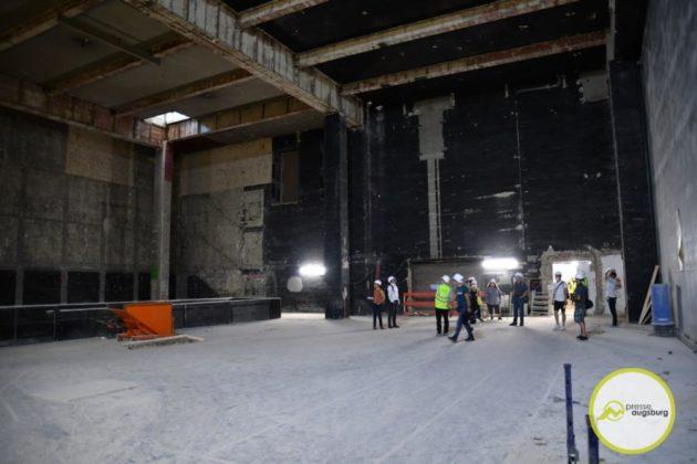 2020 07 01 Staatstheater 47 Von 60.Jpeg