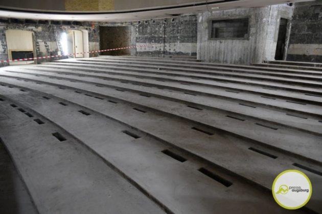 2020 07 01 Staatstheater 9 Von 60.Jpeg