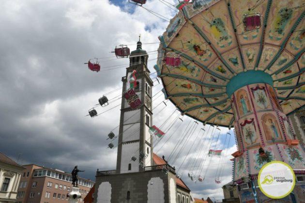 2020 07 02 Schausteller Rathausplatz 10 Von 12.Jpeg