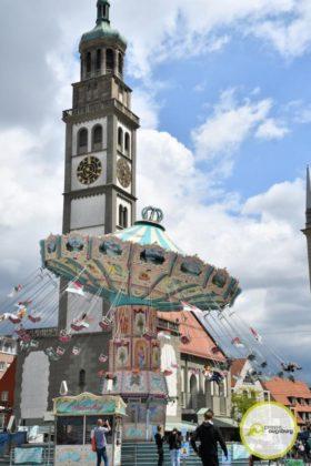 2020 07 02 Schausteller Rathausplatz 2 Von 12.Jpeg