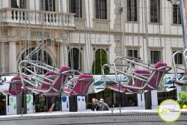 2020 07 02 Schausteller Rathausplatz 6 Von 12.Jpeg