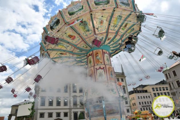 2020 07 02 Schausteller Rathausplatz 7 Von 12.Jpeg