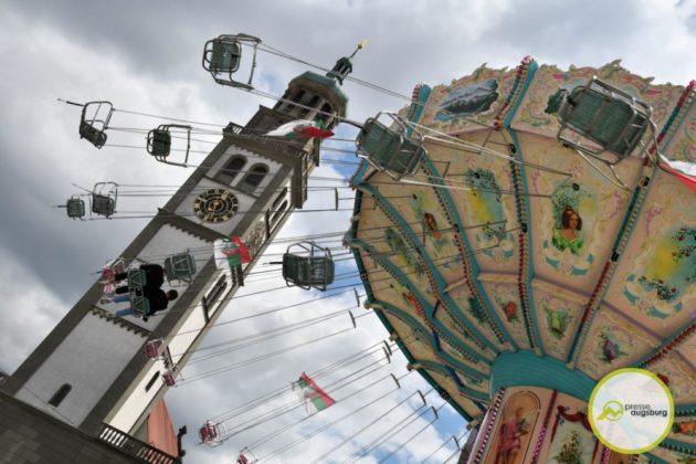 2020 07 02 Schausteller Rathausplatz 8 Von 12.Jpeg