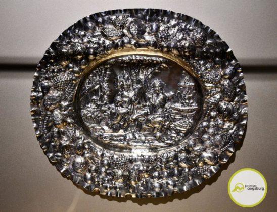 2020 07 02 Viermetz Silber 46 Von 58.Jpeg