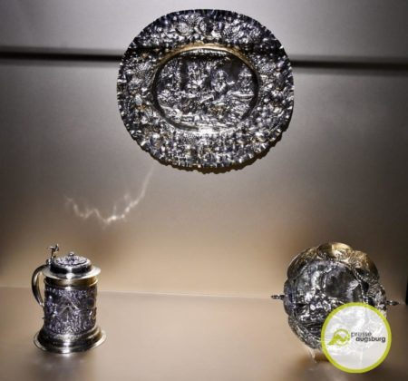2020 07 02 Viermetz Silber 47 Von 58.Jpeg