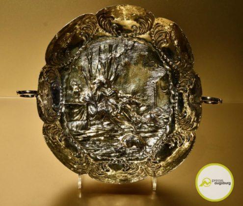 2020 07 02 Viermetz Silber 48 Von 58.Jpeg