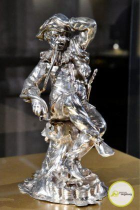 2020 07 02 Viermetz Silber 5 Von 58.Jpeg