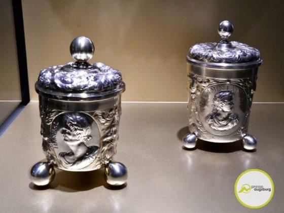 2020 07 02 Viermetz Silber 50 Von 58.Jpeg