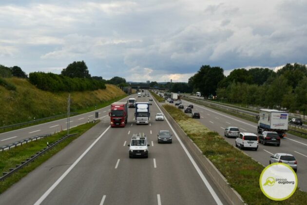 2020 07 15 Autobahnsperrung 1 Von 11.Jpeg