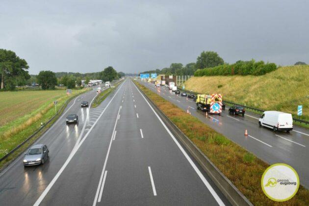 2020 07 15 Autobahnsperrung 11 Von 11.Jpeg