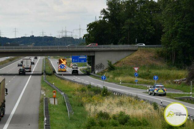 2020 07 15 Autobahnsperrung 3 Von 11.Jpeg