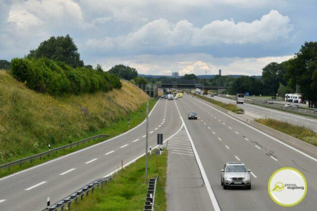 2020 07 15 Autobahnsperrung 4 Von 11.Jpeg