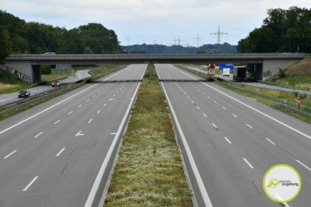 2020 07 15 Autobahnsperrung 9 Von 11.Jpeg