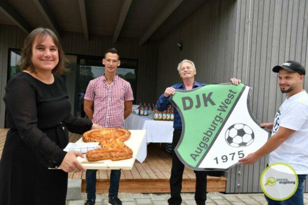 2020 07 15 Sporttreff Oberhausen 11 Von 26.Jpeg