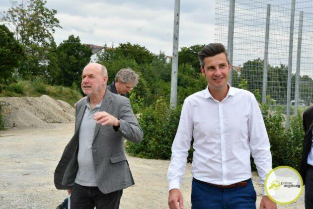 2020 07 15 Sporttreff Oberhausen 3 Von 26.Jpeg
