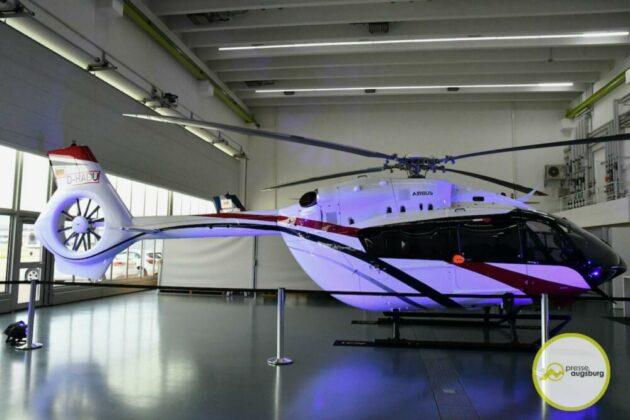 2020 07 20 Erster City Airbus Flug 1 Von 54.Jpeg