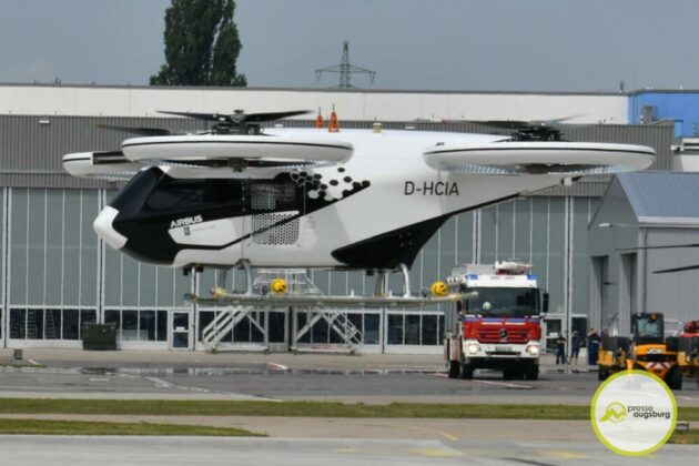 2020 07 20 Erster City Airbus Flug 10 Von 54.Jpeg