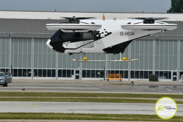 2020 07 20 Erster City Airbus Flug 13 Von 54.Jpeg