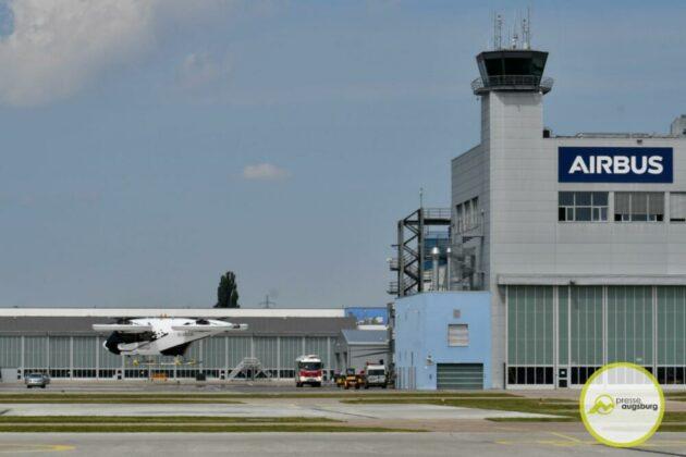 2020 07 20 Erster City Airbus Flug 16 Von 54.Jpeg