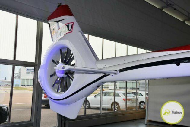 2020 07 20 Erster City Airbus Flug 2 Von 54.Jpeg