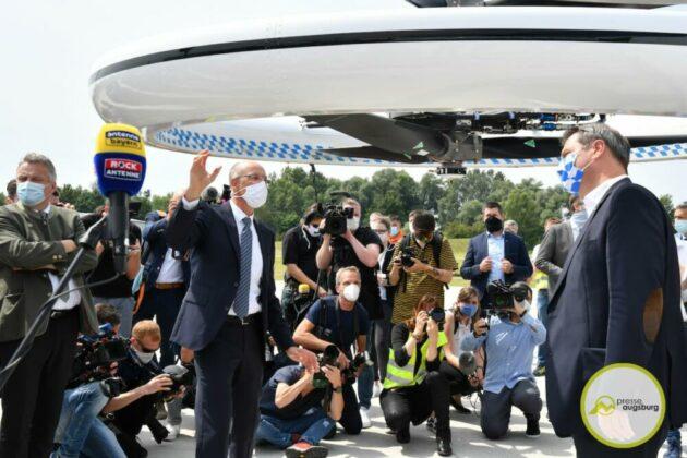 2020 07 20 Erster City Airbus Flug 22 Von 54.Jpeg