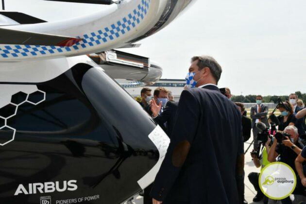 2020 07 20 Erster City Airbus Flug 26 Von 54.Jpeg