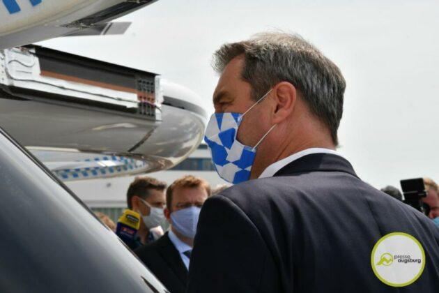 2020 07 20 Erster City Airbus Flug 27 Von 54.Jpeg
