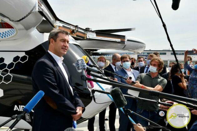 2020 07 20 Erster City Airbus Flug 34 Von 54.Jpeg