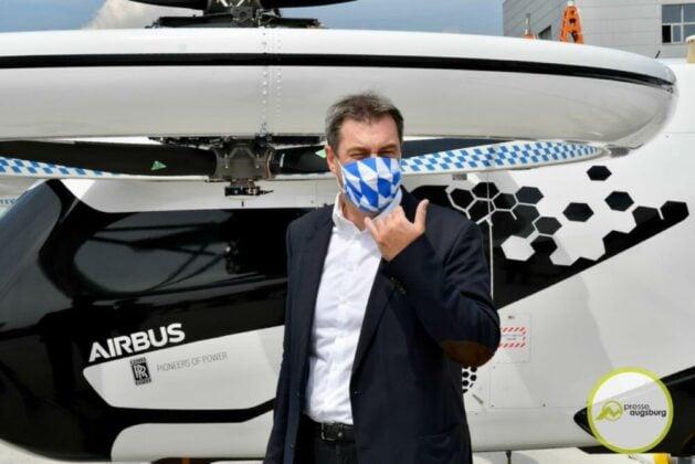 2020 07 20 Erster City Airbus Flug 40 Von 54.Jpeg