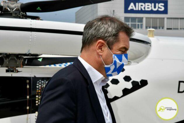 2020 07 20 Erster City Airbus Flug 45 Von 54.Jpeg
