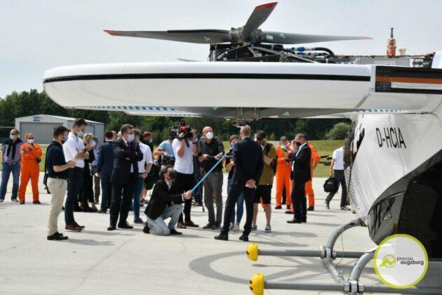2020 07 20 Erster City Airbus Flug 47 Von 54.Jpeg