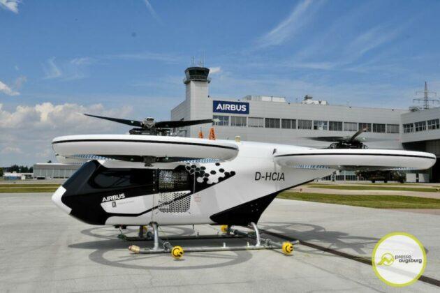 2020 07 20 Erster City Airbus Flug 48 Von 54.Jpeg
