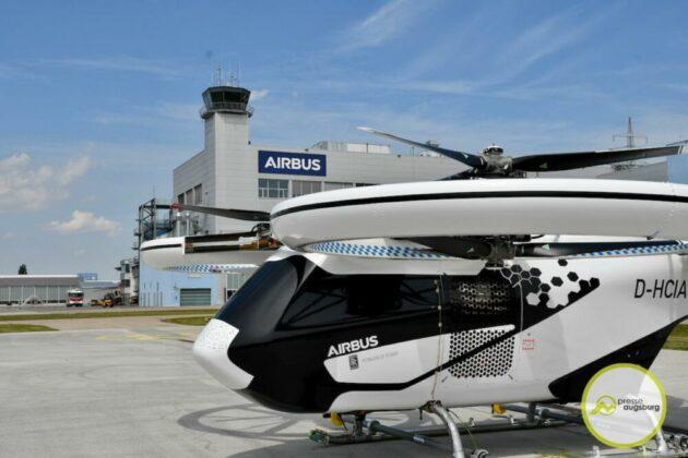 2020 07 20 Erster City Airbus Flug 49 Von 54.Jpeg